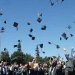 studenti-laurea