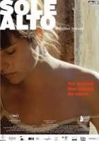 """""""Sole alto"""" al Cineforum"""