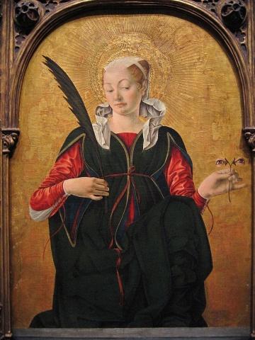 800px-francesco_del_cossa_-_saint_lucy