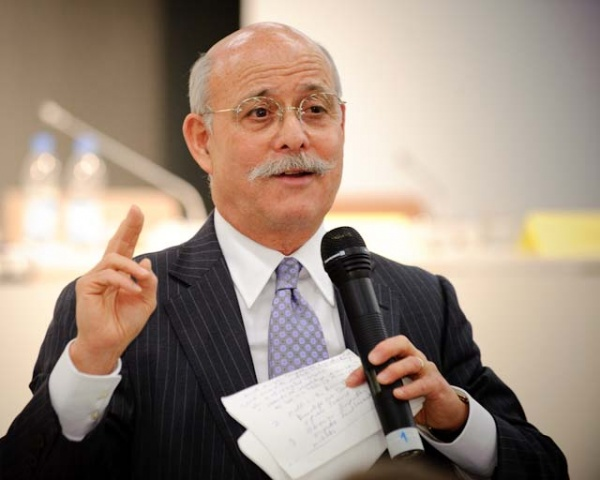 jeremy_rifkin_2009_by_stephan_rohl