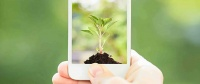 Le 30 app che combattono il cambiamento climatico