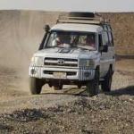 deserto-jeep
