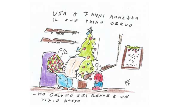 fucile-natale_vignetta