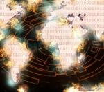 Globalizzazione-17