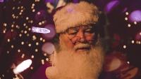 Non solo Santa Claus