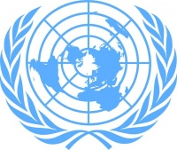 Buon compleanno UNICEF!