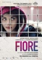 """""""Fiore"""" al Cineforum"""