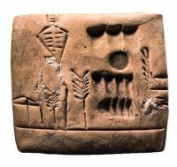 Mesopotamia, terra della scrittura