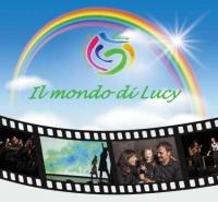 Il mondo di Lucy
