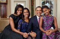 Il lascito di Obama, la dignità dell'uomo