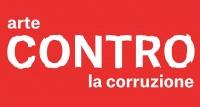 Arte CONTRO la corruzione
