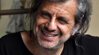 Alessandro Bergonzoni, giocoliere delle parole