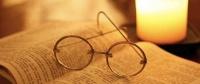 Croazia: centomila libri per cominciare l'anno