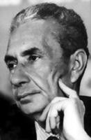 Aldo Moro, i cento anni della nascita di un grande statista