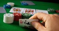Uno spettacolo teatrale contro il gioco d'azzardo apre la Settimana della Carità