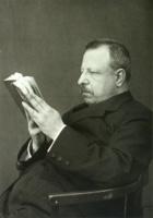 Benedetto Croce, filosofo per la libertà
