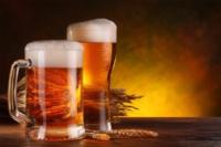 Nasce il Brianza Beer Festival
