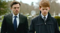 Manchester by the sea, un film in corsa agli Oscar