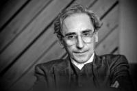 Tanti auguri al maestro Franco Battiato
