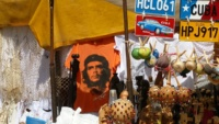 Chiaroscuri cubani