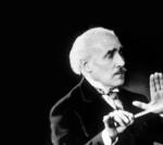 Il-Maestro-Arturo-Toscanini-Genio-Compositore1