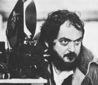 Quel genio di Stanley Kubrick
