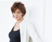 Laura Morante: una 'Locandiera B&B' piena di sorprese