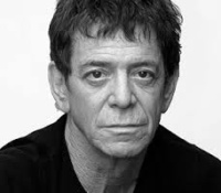 Irriverente e provocatorio Lou Reed