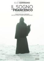 """""""Il sogno di Francesco"""" al Cineforum"""
