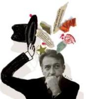Gianni Rodari e la fantasia nelle parole dei bambini