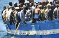 Dall'Etiopia in Europa: un corridoio possibile