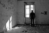 Depressione: il male oscuro dell'anima
