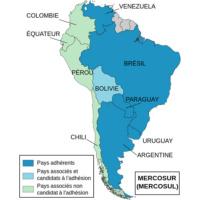 UE-Mercosur, riparte il negoziato, ma siamo alle solite