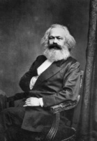 Carlo Marx è ancora attuale?