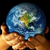 Il futuro della Terra nelle nostre mani