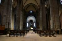 Miracolo a Milano: San Simpliciano