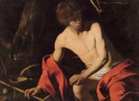 Il fascino senza fine di Caravaggio