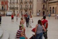 Genti d'estate #4