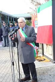 Scanagatti Roberto