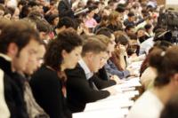 Studenti italiani: in materia di finanza possiamo solo migliorare