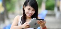 UE: in arrivo il Wi-Fi gratuito per tutti