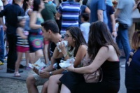 Genti d'estate #16
