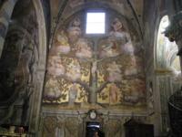 Giuseppe Arcimboldi, ovvero l'arte delle meraviglie