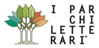 Parchi letterari, paradisi per gli amanti della lettura