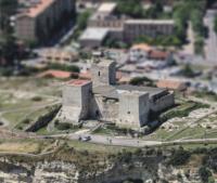 CagliariPaesaggio, laboratorio di idee