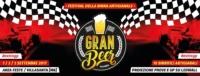 GP e festival della birra