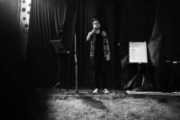 PoetrySlams: la poesia è viva e vegeta