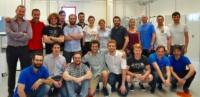 D-Orbit, la startup italiana che ripulisce lo spazio