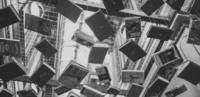 Sorrisi condivisi: le colpe dei libri