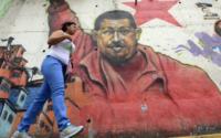 Caracas al capolinea